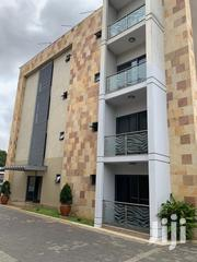 2bedroom Apt Furnished at North Ridge   Houses & Apartments For Rent for sale in Greater Accra, Accra Metropolitan