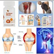 Move Freely Without Pains With The Natural Cartillage Regrowth Product | Vitamins & Supplements for sale in Greater Accra, Airport Residential Area