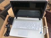 Laptop HP Pavilion 15 8GB Intel Core i3 1T   Laptops & Computers for sale in Greater Accra, Dansoman
