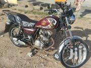 Yamaha Royal Star 2014 | Motorcycles & Scooters for sale in Central Region, Agona East