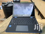 Laptop Acer Aspire R3-131T 2GB Intel Celeron SSD 32GB | Laptops & Computers for sale in Greater Accra, Burma Camp