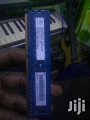 Ddr3 Memory | Computer Hardware for sale in Greater Accra, Ledzokuku-Krowor