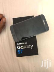 Samsung S7   Mobile Phones for sale in Greater Accra, Mataheko