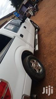 Ford F150 2015 White | Cars for sale in Greater Accra, Dansoman