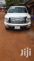 Ford F150 2015 White | Cars for sale in Dansoman, Greater Accra, Ghana