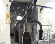 Gym Station | Sports Equipment for sale in Greater Accra, East Legon