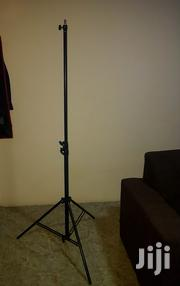 Heavy Duty Light Stand | Photo & Video Cameras for sale in Greater Accra, Ga South Municipal