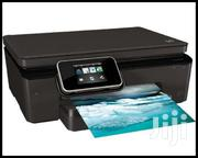 HP Photosmart 6520 Wireless Color E-All-In-One Inkjet | Laptops & Computers for sale in Greater Accra, Achimota