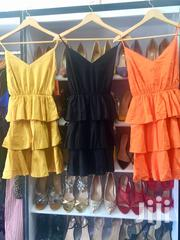Fashion @His Best   Clothing for sale in Greater Accra, Dansoman