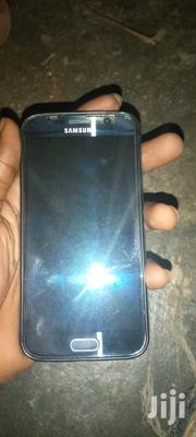 Samsung Galaxy S6 32 GB Blue   Mobile Phones for sale in Greater Accra, Kwashieman