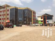 Property to Let for Commercial Purposes | Commercial Property For Rent for sale in Ashanti, Kumasi Metropolitan