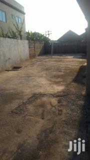 Two Bedroom Self Contain Self Compound | Houses & Apartments For Rent for sale in Greater Accra, Airport Residential Area