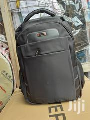 Quality Version Omaya Black Backpack | Bags for sale in Greater Accra, Kokomlemle