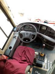 Yutong Bus | Vehicle Parts & Accessories for sale in Greater Accra, Odorkor
