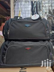 Quality Omaya Remodeled Black Traveling Bab | Bags for sale in Greater Accra, Kokomlemle