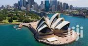 Get Your Australian Visa Within 4 Weeks | Travel Agents & Tours for sale in Greater Accra, Accra Metropolitan