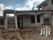 4 Bedrooms House at Tech Appiadu | Houses & Apartments For Sale for sale in Ashanti, Kumasi Metropolitan