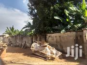 Fence and Gated Lease Plot at Gyinyase ( 140 by 100) | Land & Plots For Sale for sale in Ashanti, Kumasi Metropolitan