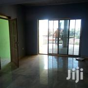 2 Bedrooms Apartment for Rent at Gbawe CP | Houses & Apartments For Rent for sale in Greater Accra, Accra Metropolitan
