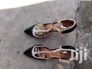 Nice Shoes | Shoes for sale in Greater Accra, Ga East Municipal