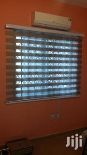 Blinds Service | Home Accessories for sale in Greater Accra, Bubuashie