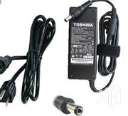 Toshiba Laptop Chargers Adapter | Computer Accessories  for sale in Central Region, Effutu Municipal
