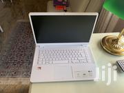 Laptop Asus VivoBook S301LP 4GB Intel Core i3 HDD 750GB | Laptops & Computers for sale in Greater Accra, Accra Metropolitan
