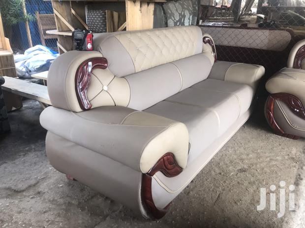 Quality Room Sofa Furniture