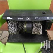 Shoe Polisher | Store Equipment for sale in Greater Accra, Kwashieman