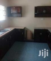 3bedroom Self Compound for Rent at Agbogba   Houses & Apartments For Rent for sale in Greater Accra, Adenta Municipal