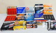 Spark Plugs | Vehicle Parts & Accessories for sale in Greater Accra, Achimota