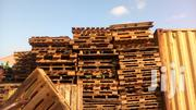 Heavy Pallet Wood | Furniture for sale in Greater Accra, Achimota