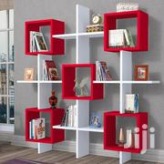 Book Shelves and More | Furniture for sale in Greater Accra, Ga West Municipal