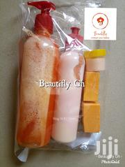 Youthful Glow Kit   Skin Care for sale in Greater Accra, Kwashieman