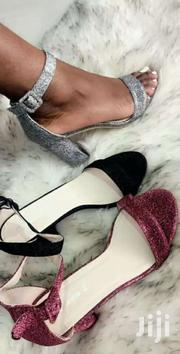 Ladies Heel | Shoes for sale in Greater Accra, Kwashieman