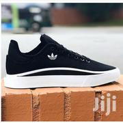 Adidas Hardies Sobalo | Shoes for sale in Greater Accra, Lartebiokorshie