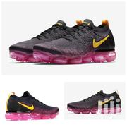Nike Vapormax in Box | Shoes for sale in Greater Accra, Lartebiokorshie