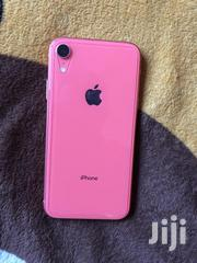 Apple iPhone XR 64 GB | Mobile Phones for sale in Greater Accra, Nii Boi Town