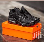 Nike Vapormax Plus | Shoes for sale in Greater Accra, Lartebiokorshie