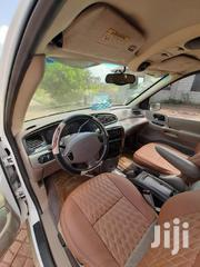 Ford Windstar 2007 White | Cars for sale in Greater Accra, Tesano
