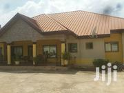 Single Room S/C at Haatso 300ghc 1yr | Houses & Apartments For Rent for sale in Greater Accra, Achimota