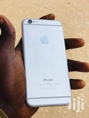 New Apple iPhone 6 64 GB | Mobile Phones for sale in Ashanti, Kumasi Metropolitan