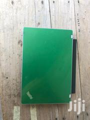 Laptop Lenovo 2GB Intel Atom HDD 250GB | Laptops & Computers for sale in Greater Accra, Dansoman