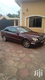 2006 Mercedes Benz C250 | Cars for sale in Greater Accra, East Legon (Okponglo)