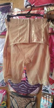 Corset Underwear | Clothing Accessories for sale in Greater Accra, Dansoman
