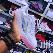 Original Puma Wear for Ladies   Shoes for sale in Greater Accra, North Kaneshie