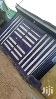 Store For Rent | Commercial Property For Rent for sale in Greater Accra, Kwashieman