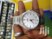 Tissot Watch | Watches for sale in Greater Accra, Osu