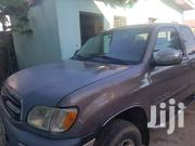 Toyota Tundra 2002 Automatic Brown | Cars for sale in Greater Accra, Accra Metropolitan