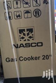 Quality Nasco 4 Burner Gas Cooker With Oven   Kitchen Appliances for sale in Greater Accra, Accra Metropolitan